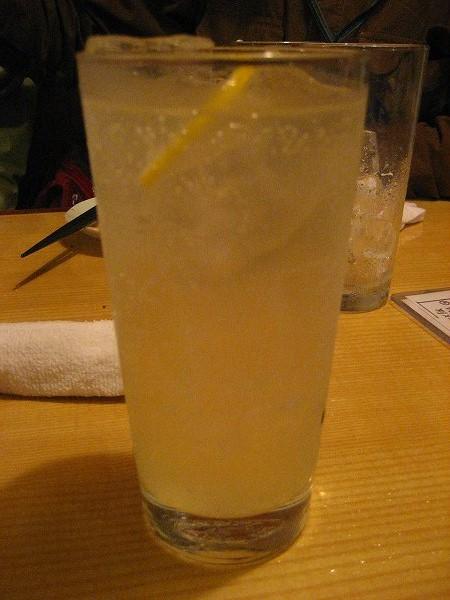 22.レモンサワー.jpg