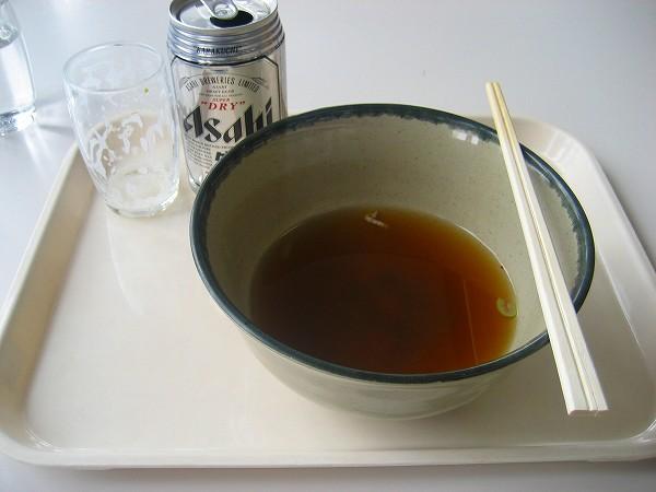 22.完食.jpg