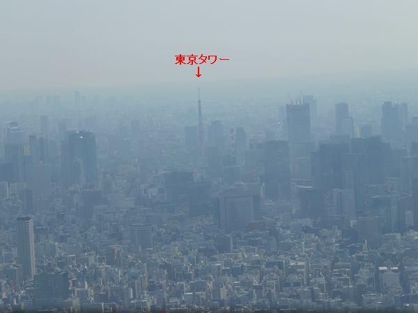 23.東京タワーも見えました.jpg