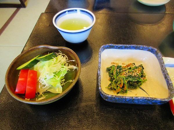 23.野菜系が.jpg
