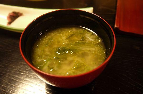 24.あおさのお味噌汁.jpg