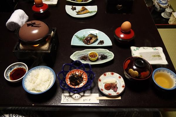 24.朝食.jpg