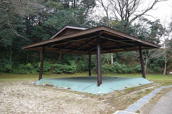 24.相撲場.jpg
