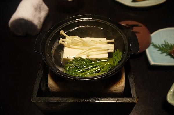 25.湯豆腐.jpg