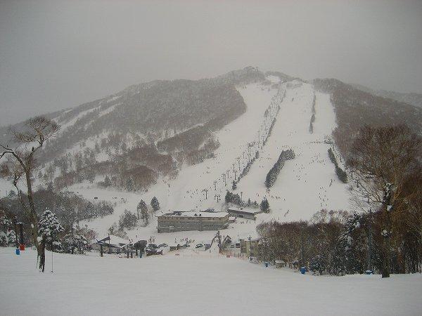 25.西館山の上から高天ヶ原方面.jpg
