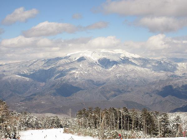 26.雲に隠れる乗鞍岳.jpg