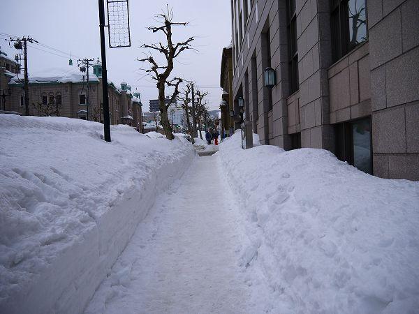 27.歩道の除雪.jpg