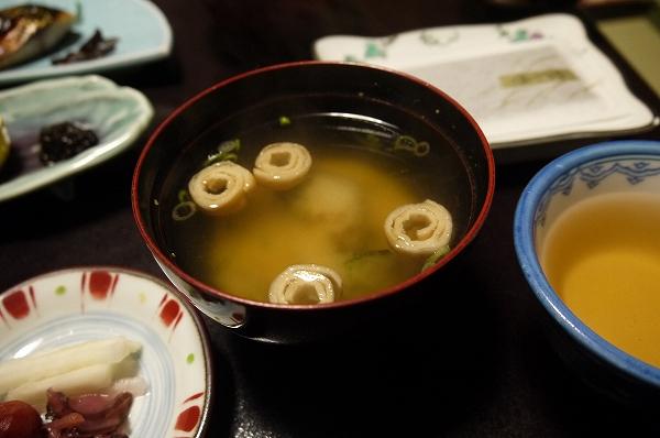 28.もちろんしじみ汁.jpg