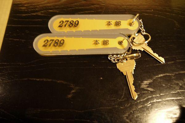 28.鍵は2個.jpg
