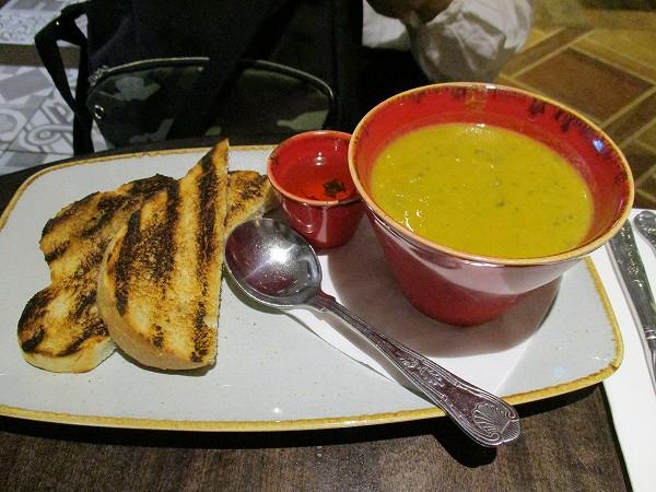 29.スープ.jpg