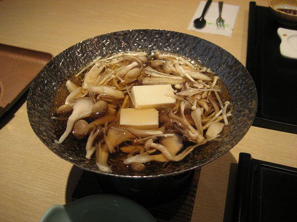3.きのこ鍋.jpg