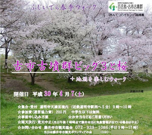 3.チラシ(上).JPG