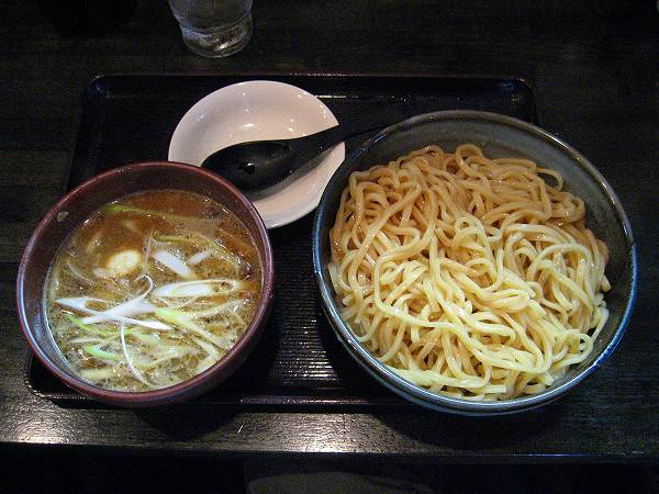 3.味噌つけ麺(並).jpg