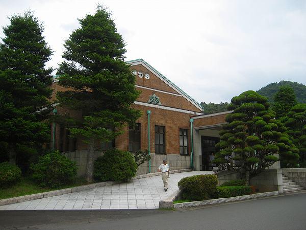3.海軍記念館(1).jpg