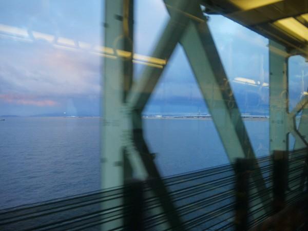3.関空への連絡橋より.jpg