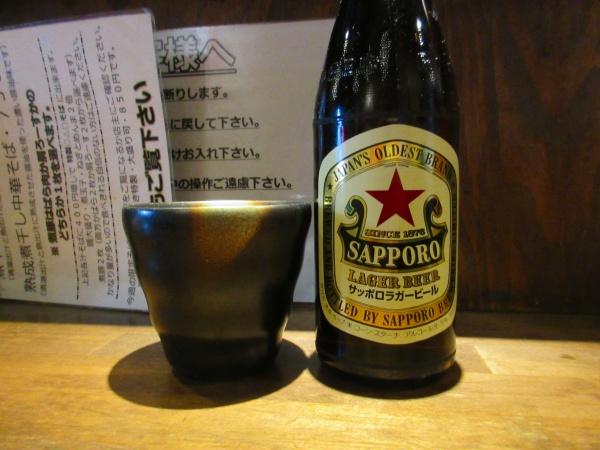 3.SAPPOROラガービール.jpg