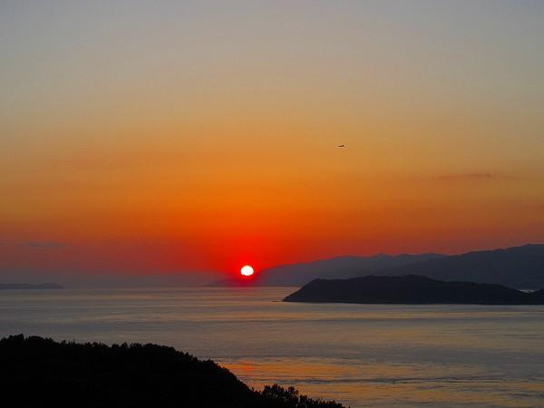 30.夕陽がきれい.jpg