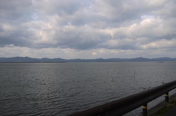 30.R9より宍道湖.jpg