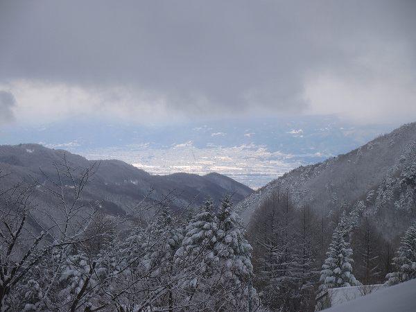 31.窓からの景色.jpg