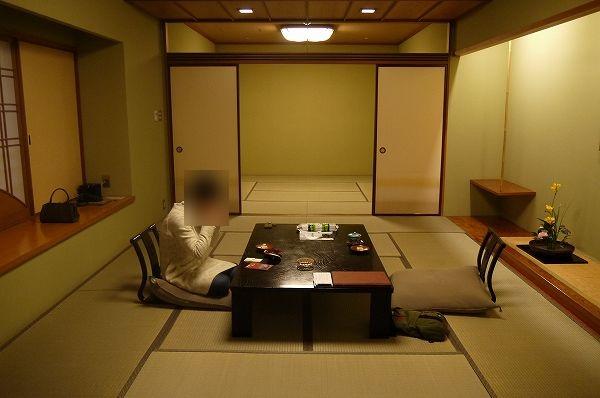 31.縁側から和室を.jpg
