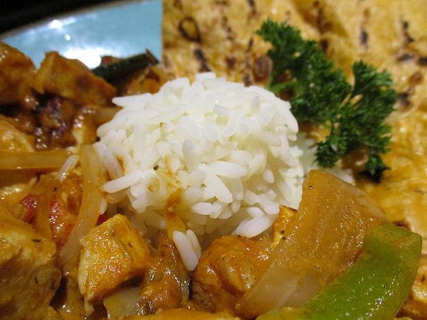 32.長粒種の米は日本人にはダメ.jpg