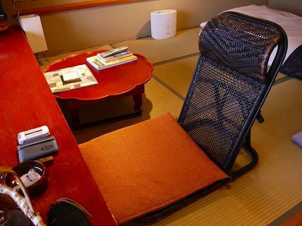 33.座椅子.jpg