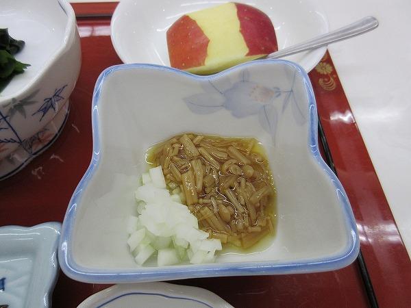 36.なめ茸と山芋短冊.jpg