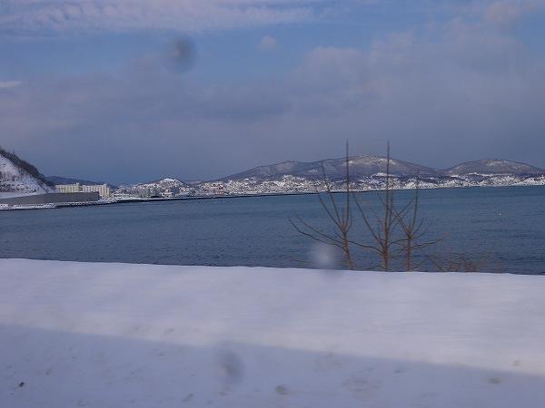 4.函館本線車窓から.jpg