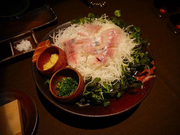 4.岩魚のお刺身.jpg