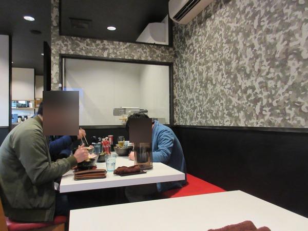4.製麺室新設.JPG