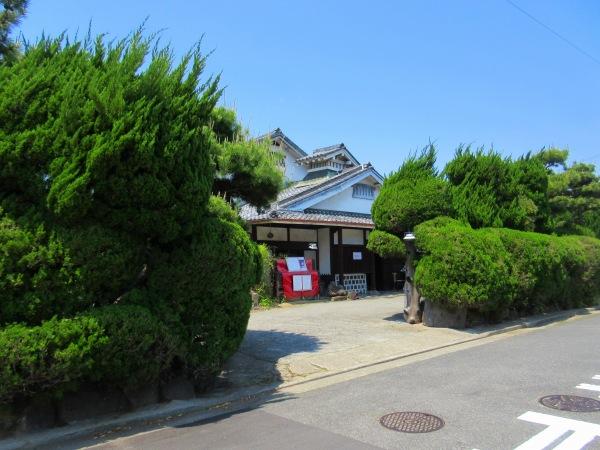 42.和風のステーキ店.jpg