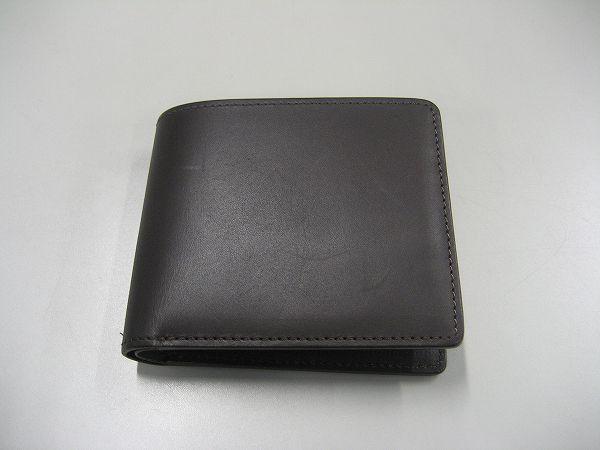 44.買った財布.jpg
