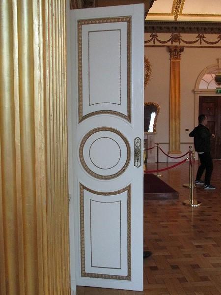 46.ドアと.jpg