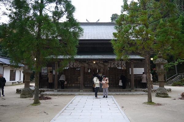 47.この神社の.jpg