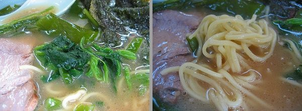 5.ほうれん草と中細麺.jpg