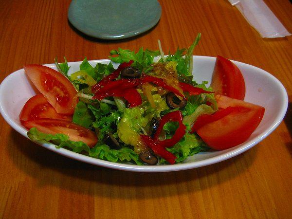 5.グリーンサラダ.jpg