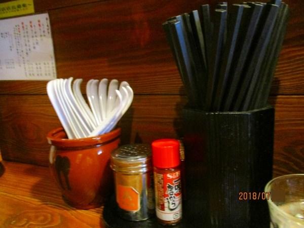 5.テーブル調味料もシンプル.jpg