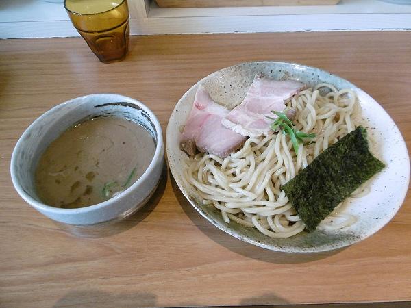 5.久々、竹麺亭の.jpg