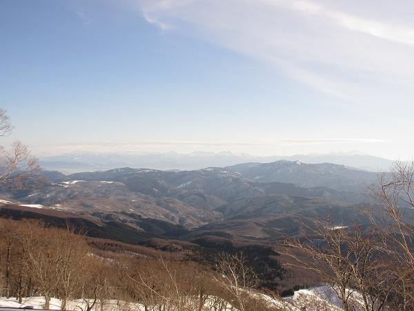 5.北アルプスの山々(1).jpg