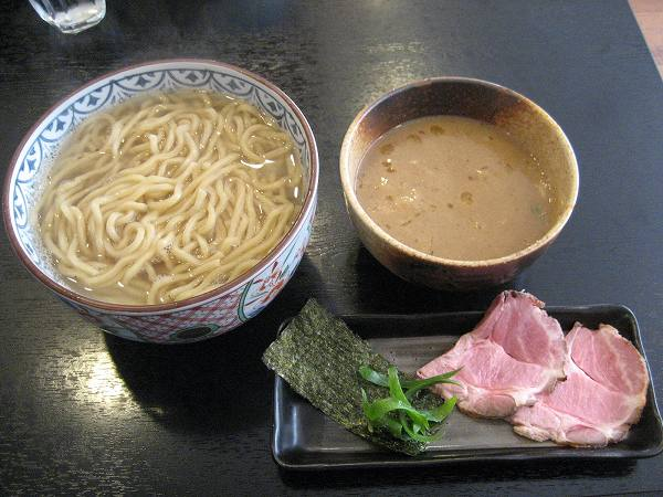 5.濃厚魚介つけ麺あつ盛300g.jpg