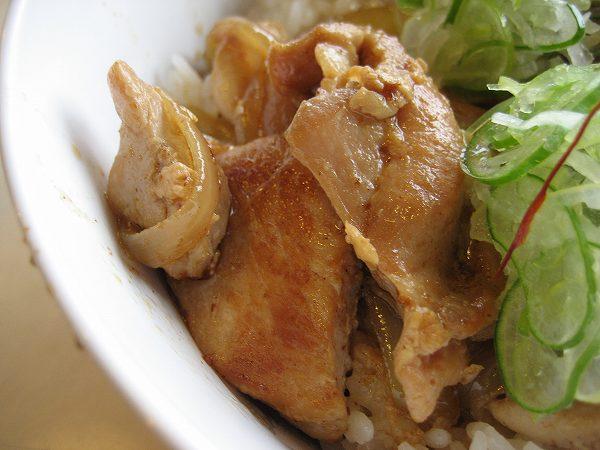 5.美味い鶏肉.jpg