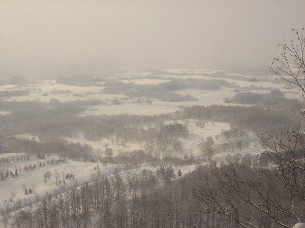 5.雪国.jpg