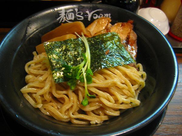 5.麺.jpg