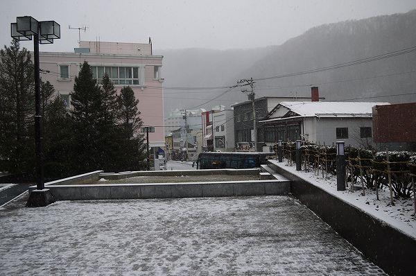 54.雪景色.jpg