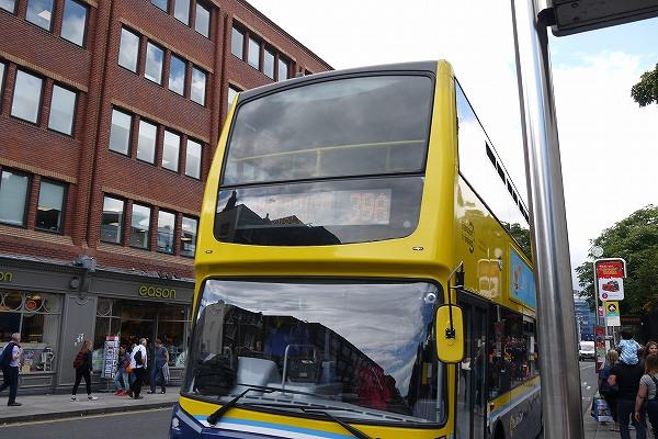 6.2F建てバスで行く.jpg