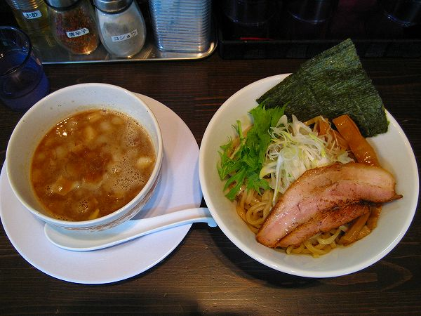 6.つけ麺(300g).jpg