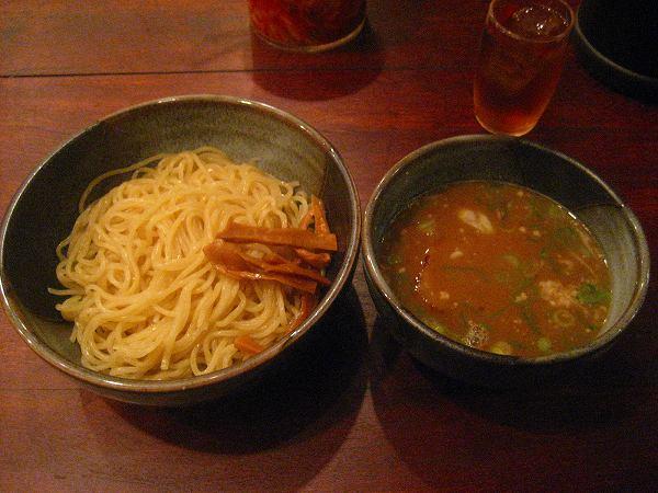 6.つけ麺(大).jpg