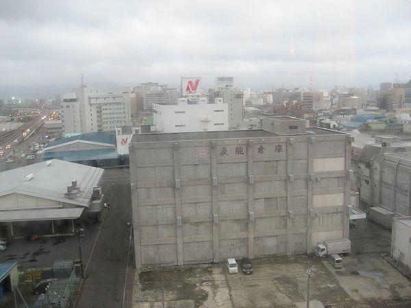 6.ホテル北側.jpg