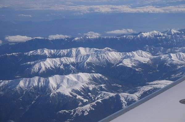 6.北アルプスの山並み.jpg