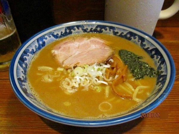 6.太麺大盛.jpg